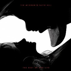 Tim Mc Graw & Faith Hill - The Rest Of Our Life