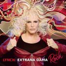 Valeria Lynch - Extraña Dama del Rock