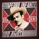 Varios Artistas - Pedro Infante, 100 años