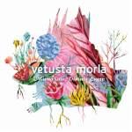 Vetusta Morla - Mismo Sitio, Distinto Lugar