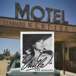 Vinila Von Bismark - Motel Llamado Mentira