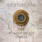 Whitesnake - 1987 (30th Anniversary Ed.)