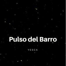 Yesca - Pulso de Barro