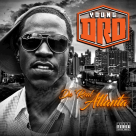 Young Dro - Da_ Real Atlanta