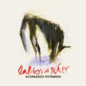 Acorazado Potemkin - Labios del Río