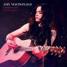 Amy McDonald - Under Stars (Live In Berlin)