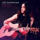 Amy McDonald - Under Stars (Live In Berlin)