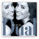 Ana Belén - Dual