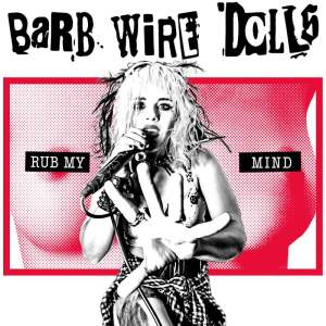 Barb-Wire__1497625624_90.210.87.231