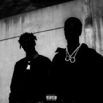 Big Sean and Metro Boomin - Double or Nothing