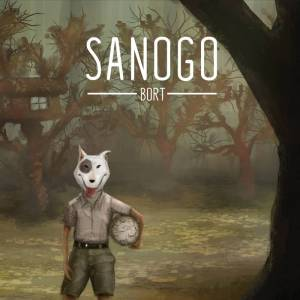 Bort - Sanogo