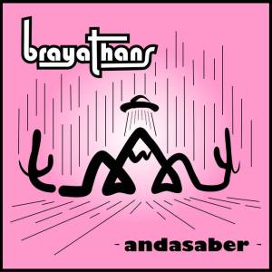 Brayathans - Andasaber