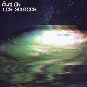 Ávalon - Los Sonidos