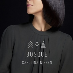 Carolina Nissen - Bosque