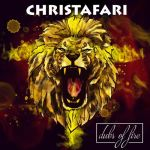 Christafari - Dubs Of Fire
