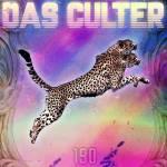Das Culter - 190