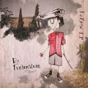 Dr. Funkenstein - La Morsa