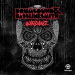 Drumsound And Bassline Smith - Wardance LP