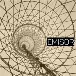 Emisor - Eternotoño