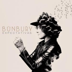 Enrique Bunbury - Expectativas