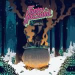 Funky Hazzard Trio - El Origen