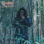 Herodes - La Nada Y el Sol
