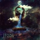 Heyoka_s Mirror - Loss Of Contact With Reality EP