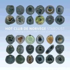 Hot Club De Norvege - Stardust