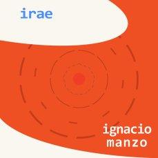 Ignacio Manzo - Irae