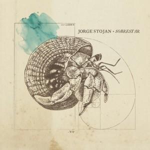 Jorge Stojan - Sobrestar