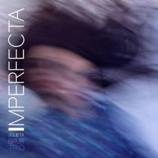 Julieta Brur Trío - Imperfecta