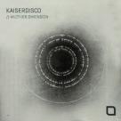 Kaiserdisco - Another Dimension