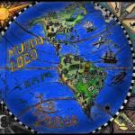 La Papusa - Mundo Loco