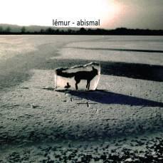Lémur - Abismal