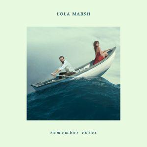 Lola Mars