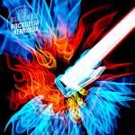 Los Bluyines - Rockadelia Remixada