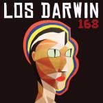 Los Darwin - 168