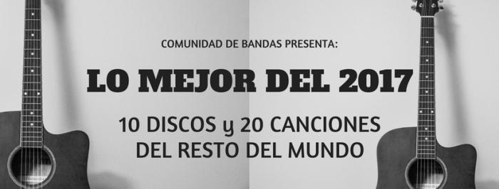 LOS MEJOR DEL 2017(3)