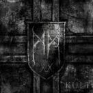 Minas Morgul - Kult