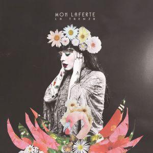 Mon Laferte - La Trenza