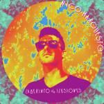 Nico Marquesto - Laberinto de Ilusiones