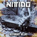 Nittido - Historias Viejas