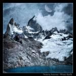 Noctem Aeternus - Winter Spells