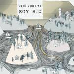 Ombú Conforti - Soy Río