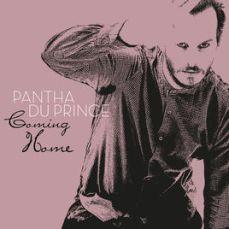Pantha Du Prince - Coming Home By Pantha Du Prince