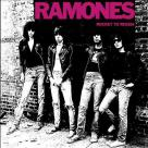 Ramones - Rocket To Russia (40th)