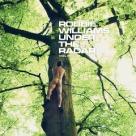 Robbie Williams - Under The Radar Vol.2