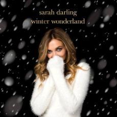 Sarah Darling - Winter Wonderland