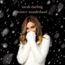 Sarah Darling - Winter Wonderland