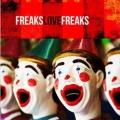 Scarborough - Freaks Love Freaks